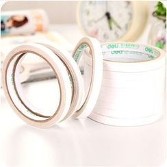 VANDO - Double-Sided Adhesive Tape