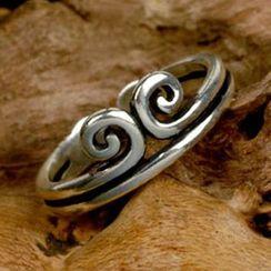 Andante - 金屬指環