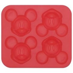 Skater - Mickey Mouse Bakery Mould