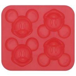 Skater - Mickey Mouse Bakery Mould