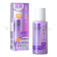Haruhada - Shikon Youthful Skin Lotion
