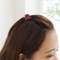 Lazy Corner - Hair Clamp