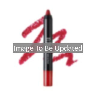 It's skin - It's Top By Italy Matte Lip Pencil (7 Colors)