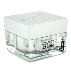 Dr. Brandt - Time Arrest Cream