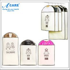 Acare - Clothes Dust Cover
