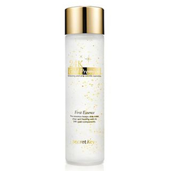 Secret Key - 24K Gold Premium First Essence 150ml