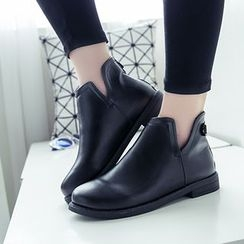 Wello - Ankle Boots