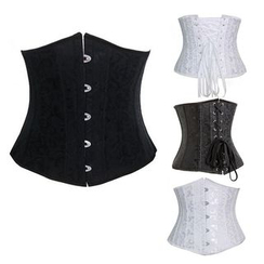 Klasique - Shaping Waist Cincher