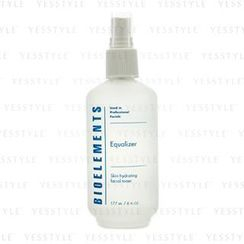 Bioelements - Equalizer - Skin Hydrating Facial Toner (For All Skin Types, Expect Sensitive)