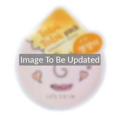 It's skin - Todak Todak Pack - Nutrition 10ml