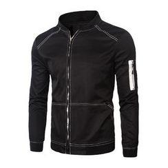 Blueforce - Sport Zip Jacket