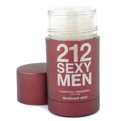 Carolina Herrera - 212 Sexy Men Deodorant Stick