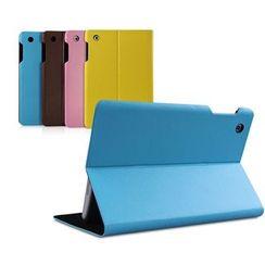 B.O.W - 蘋果 iPad保護套