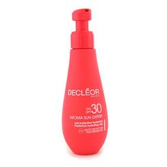 Decleor - Aroma Sun Expert Protective Hydrating Milk High Protection SPF 30