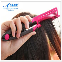 Acare - Styling Hair Comb