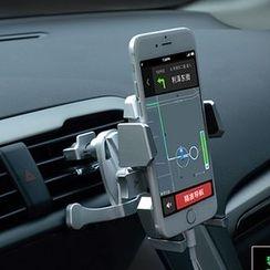 Benhon - 吸盘式车载手机支架