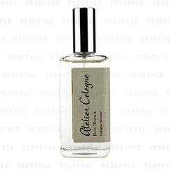 Atelier Cologne - Bois Blonds Cologne Absolue Spray