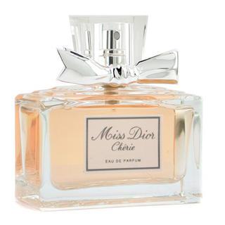 Christian Dior - Miss Dior Cherie Eau De Parfum Spray