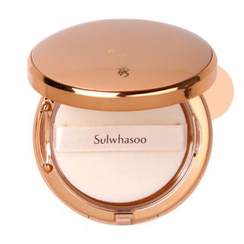 Sulwhasoo - 2016 New : Lumitouch Twin Cake SPF30 PA+++ (#23 True Beige)