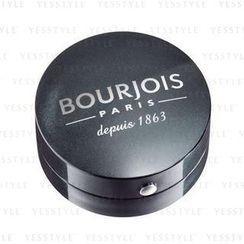 Bourjois - Little Round Pot Eyeshadow (#14)