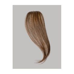 pinkage - Clip-On Front-Hair Extension - Long