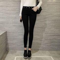 Honeydew - 窄身牛仔褲
