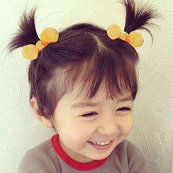 Caramella - 童裝髮圈 / 髮夾