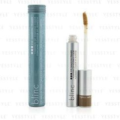 Blinc - Eye Shadow Primer - Flesh Tone