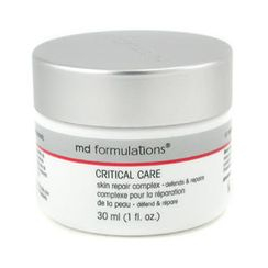 MD Formulation - Critical Care Skin Repair Complex