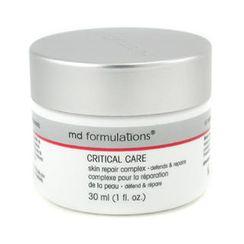 MD Formulation - 特效修護霜