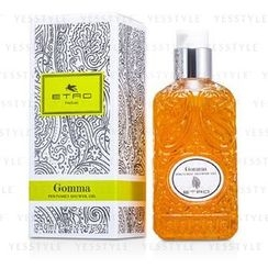 Etro - Gomma Perfumed Shower Gel