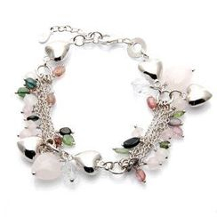 Bellini - Love Generation Bracelet