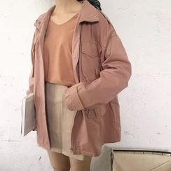 Mango Home - Parka Jacket