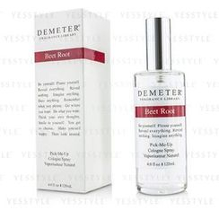 Demeter Fragrance Library - Beet Root Cologne Spray