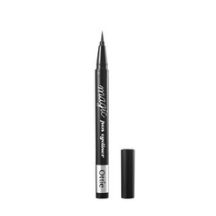 Ottie - Magic Pen Eyeliner (Black)