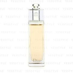 Christian Dior - Addict Eau De Toilette Spray