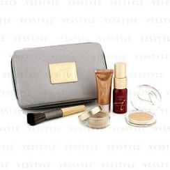 Jane Iredale - Starter Kit (6 Pieces)