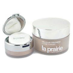 La Prairie 蓓丽 - 细胞更新散粉 # 2 Translucent