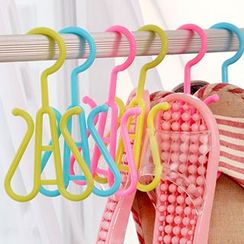 SunShine - Set of 2: Shoes Hanger