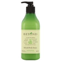 BEYOND - Refresh Boy Serum 450ml