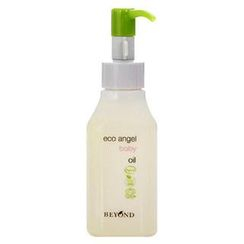 BEYOND - Eco Angel Baby Oil 130ml