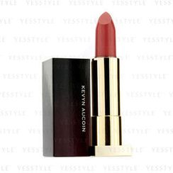 Kevyn Aucoin - The Expert Lip Color - # Falon