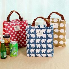 SunShine - Lunch Box Bag