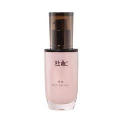 HANYUL - Rice Essential Moisture Ampoule Essence 40ml