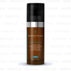 SkinCeuticals - Resveratrol B E