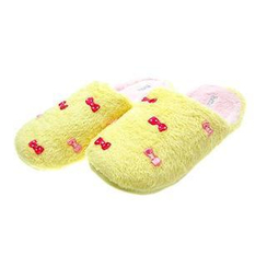 Betta Ladies Supersoft Slippers