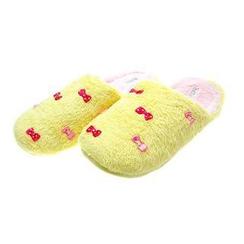 Betta Ladies Supersoft Slippers