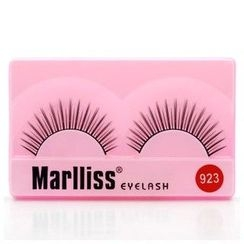 Marlliss - 假睫毛 (923)