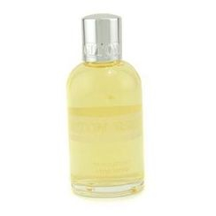 Molton Brown - Fresh Bushukan Citrus Splash