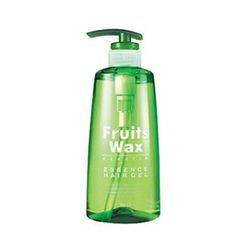 Kwailnara - Fruits Wax Keratin Essence Hair Gel 500g